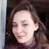 fannysophie's avatar