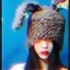 FannySweetie's avatar