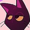 FannyTheTrashCat's avatar