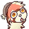 FannyWinkler's avatar