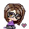 fannyxwhy's avatar
