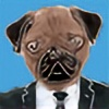 FanoBelmont's avatar
