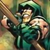 Fanofart101's avatar
