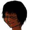 FanOfFreeThought's avatar