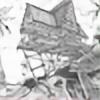 Fanofmanythings1's avatar