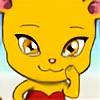 fanofnaruto's avatar