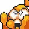 FanofSMBX's avatar