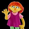 FanOfTheDataCrew's avatar