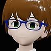 Fanofthomas31's avatar