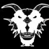 FanOfUs's avatar