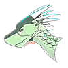 FanofWoFandart's avatar