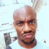 fanolicious's avatar