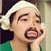 FanOrange's avatar
