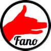 FanoRED's avatar