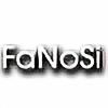 FaNoSi's avatar