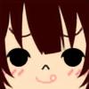 FanPegasister's avatar