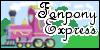 Fanpony-Express