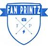 fanprintz's avatar