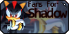 Fans-For-Shadow's avatar