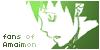 Fans-of-Amaimon