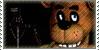 Fans-Of-FNAF's avatar
