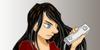 Fans-of-Mangaminx's avatar