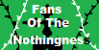Fans-Of-Nothingness