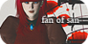 Fans-of-SushiiKun