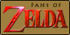 Fans-of-Zelda's avatar