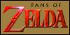 Fans-of-Zelda