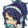 fansea's avatar