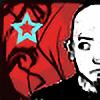 Fanshang's avatar