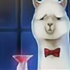 FanshiLlama's avatar
