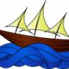 FANSHIP-MAGAZINE's avatar