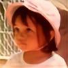 fansi's avatar