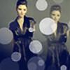 FansiteDesigns's avatar