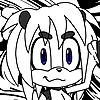 FansofFan's avatar