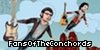 FansOfTheConchords's avatar