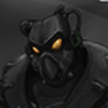 FANt0M666's avatar
