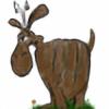 fant25's avatar