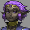 fant32's avatar