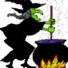 Fanta-Diallo's avatar