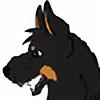 Fanta19's avatar