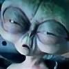 fanta94j's avatar