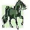 Fantaasia's avatar