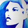fantabulous55's avatar