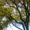 FantaC-N-1xx09's avatar