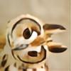 fantacfan's avatar
