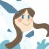 Fantacil1's avatar