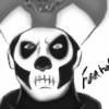 fantafeartpoke's avatar